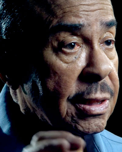 It Must Schwing - Protagonist:  Benny Golson